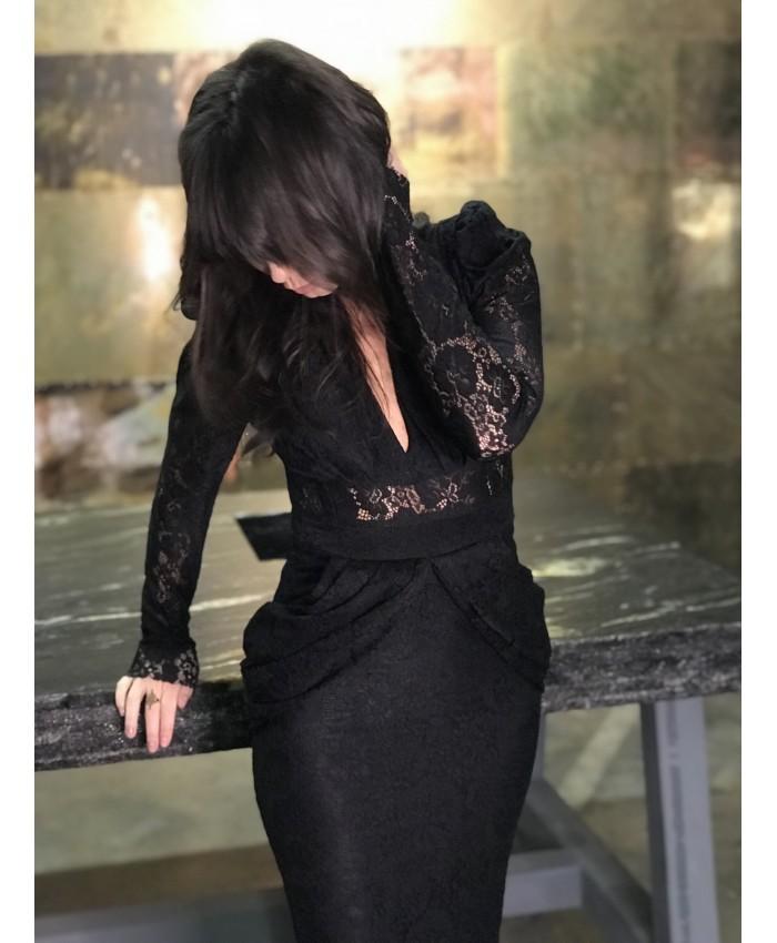 Pixie DressD
